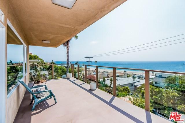 7203 Rindge Ave, Playa Del Rey, CA 90293