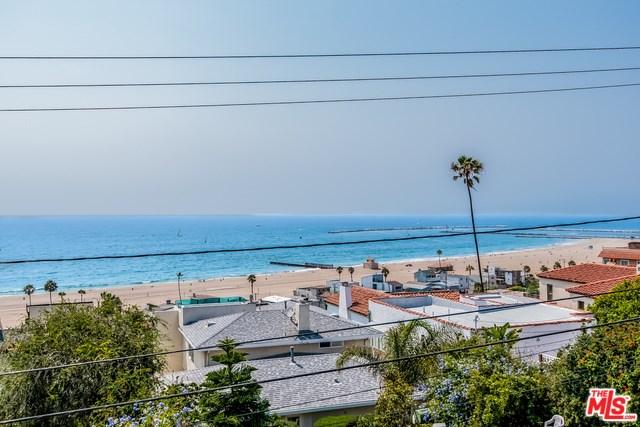 7203 Rindge Avenue, Playa Del Rey, CA 90293