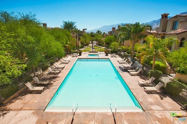 238 Villorrio Dr, Palm Springs, CA 92262