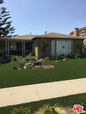 6263 S Fairfax Ave, Los Angeles, CA 90056