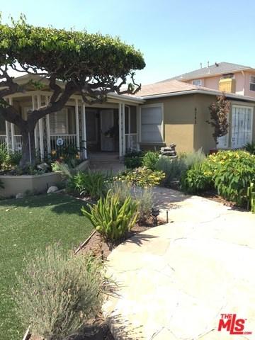 6263 S Fairfax Avenue, Los Angeles, CA 90056