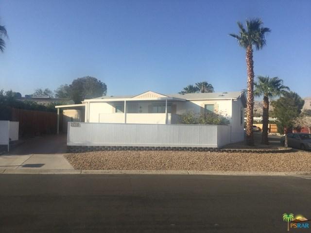 69249 Fairway Dr, Desert Hot Springs, CA 92241