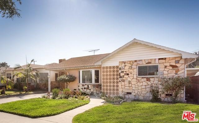 10821 Lewis Rd, Lynwood, CA 90262
