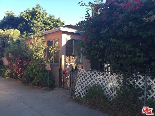 2826 Allesandro Street, Los Angeles, CA 90039