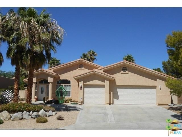 64759 Pinehurst Cir, Desert Hot Springs, CA 92240