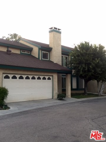 17221 Roscoe #9, Northridge, CA 91325