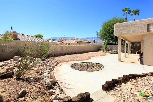 69533 Antonia Way, Rancho Mirage, CA 92270