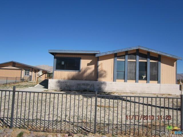 19440 Merganzer Trl, Desert Hot Springs, CA 92241