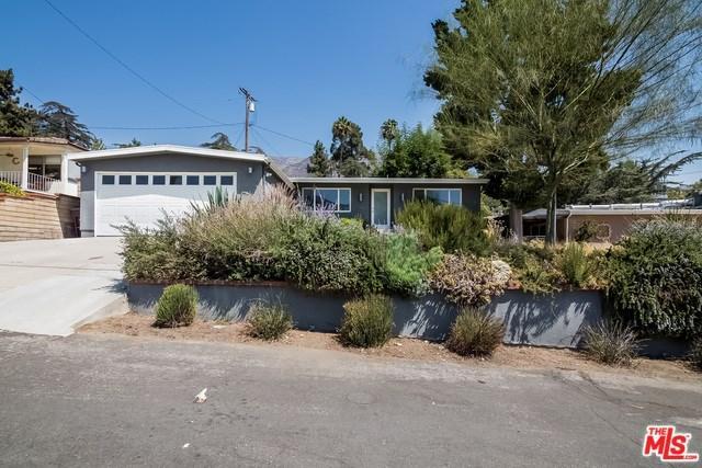 3345 Stevens St, La Crescenta, CA 91214