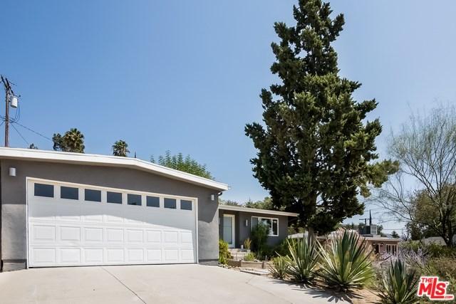 3345 Stevens Street, La Crescenta, CA 91214