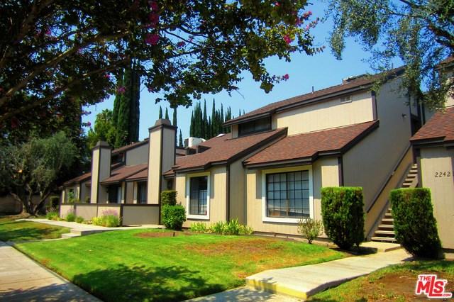 22421 Sherman Way #3, West Hills, CA 91307