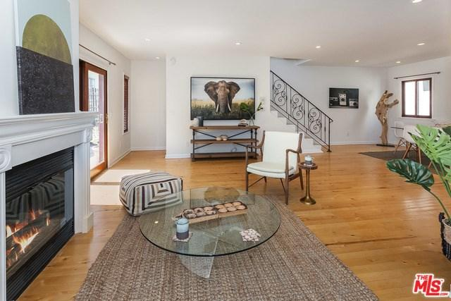 4312 Tujunga Ave #6, Studio City, CA 91604
