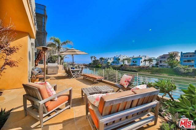 5405 Via Donte, Marina Del Rey, CA 90292