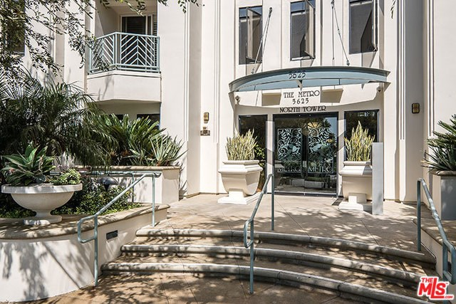 5625 Crescent Park W #207, Playa Vista, CA 90094