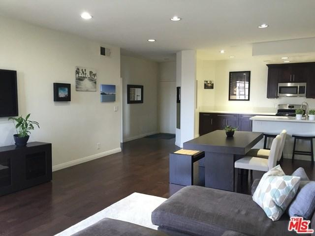 10021 Tabor St #305, Los Angeles, CA 90034