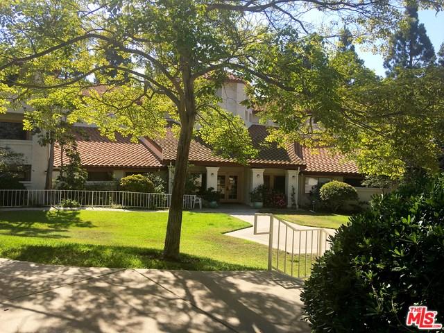 501 Palisades Drive #209, Pacific Palisades, CA 90272