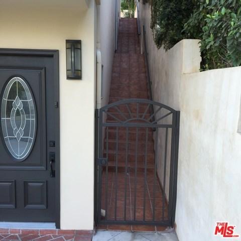 6942 Woodrow Wilson Drive, Los Angeles, CA 90068