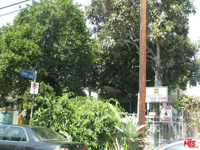 229 W 28th St, Los Angeles, CA 90007