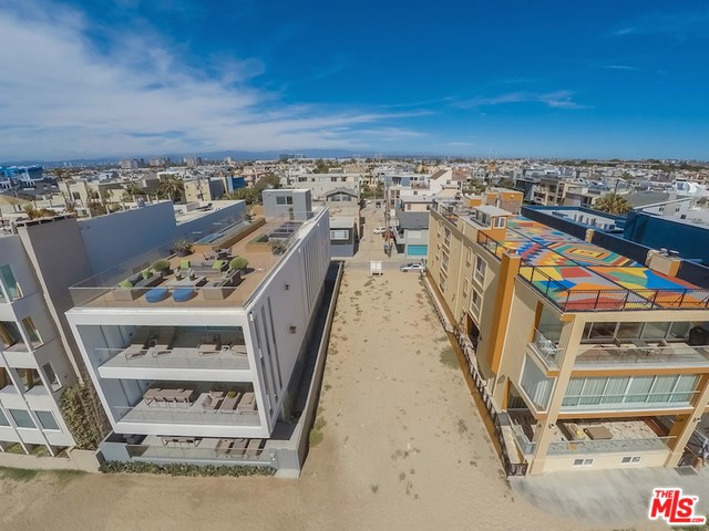 4611 Ocean Front Walk, Marina Del Rey, CA 90292