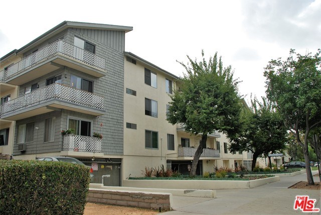 3734 S Canfield Avenue #331, Los Angeles, CA 90034