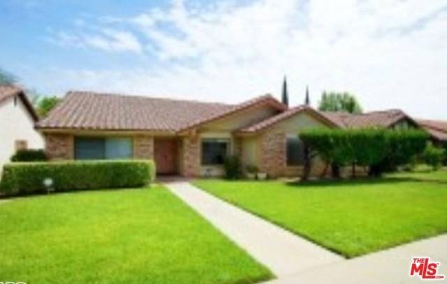 7130 Fallbrook Ave, West Hills, CA 91307