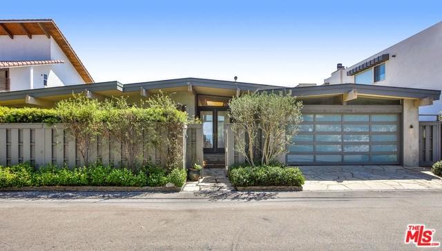 27118 Malibu Cove Colony Drive, Malibu, CA 90265