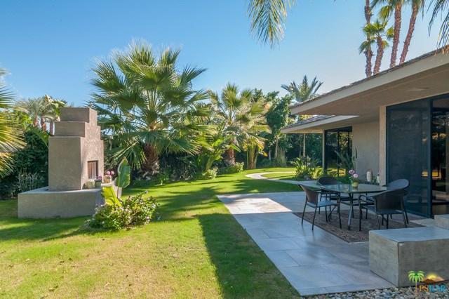 47 Colgate Dr, Rancho Mirage, CA 92270