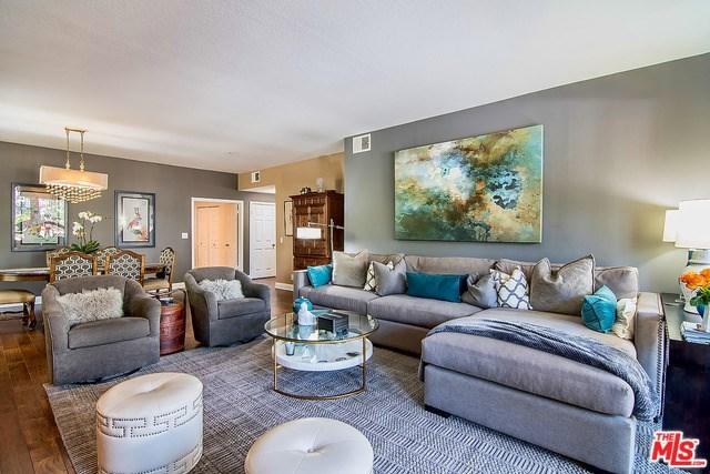 324 N Palm Dr #102, Beverly Hills, CA 90210