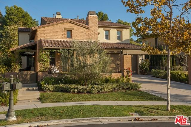 14 Katy Rose Ln, Ladera Ranch, CA 92694