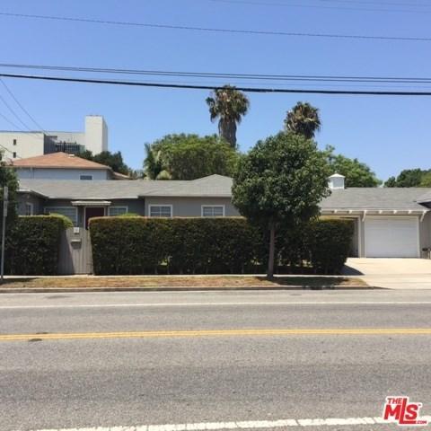2457 Arizona Ave, Santa Monica, CA 90404
