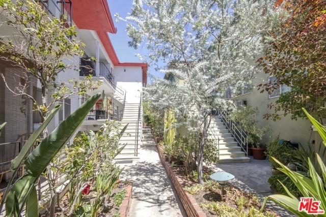 4507 Finley Avenue #10, Los Angeles, CA 90027