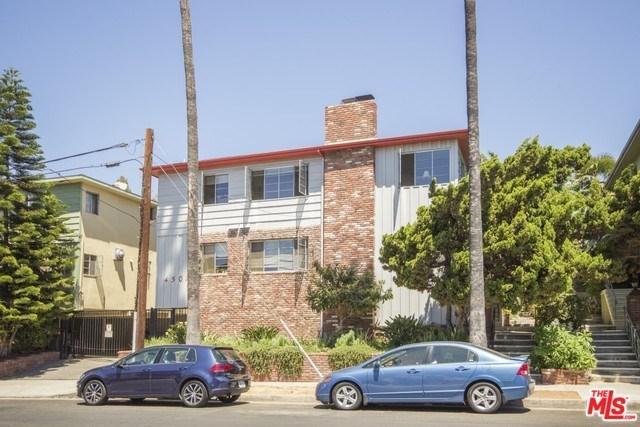 4507 Finley Ave #10, Los Angeles, CA 90027