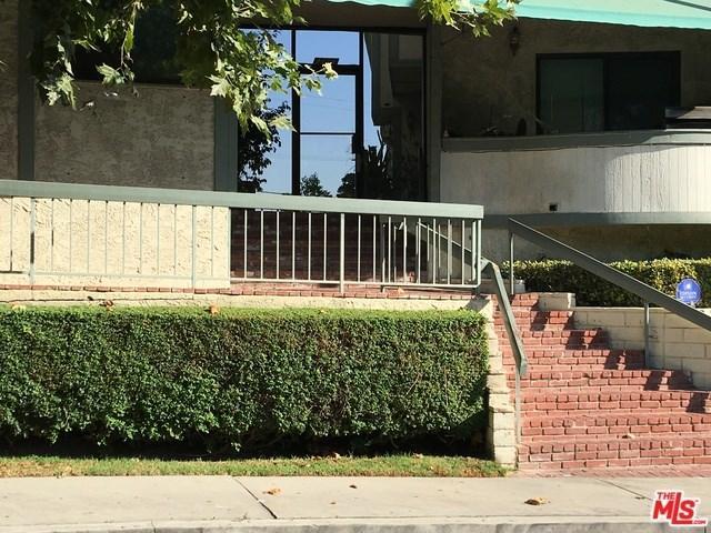 22865 Del Valle St #13, Woodland Hills, CA 91364