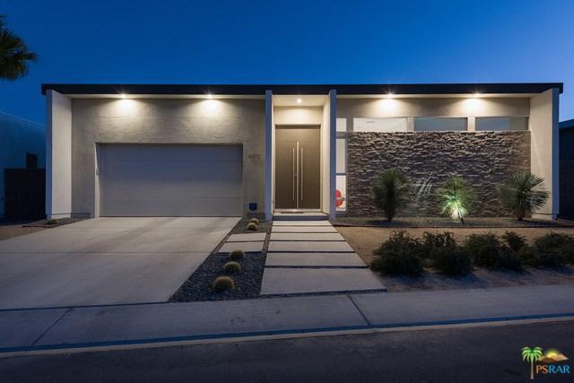 4472 Avant Way, Palm Springs, CA 92262