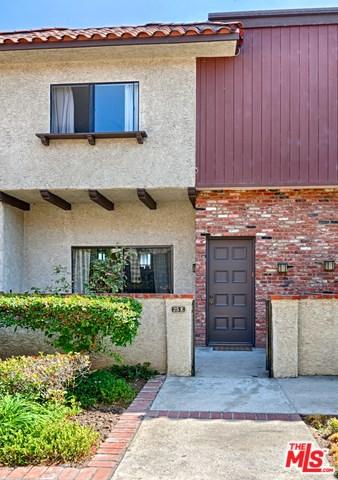 1722 Rogers Place #25E, Burbank, CA 91504