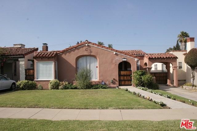 3229 W 79th St, Los Angeles, CA 90043