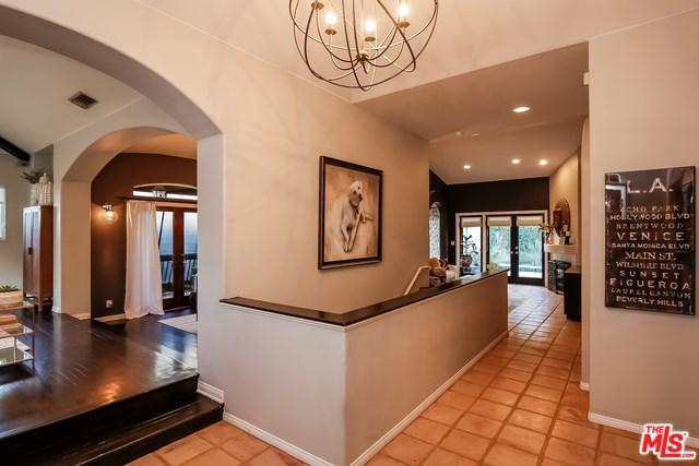 13352 Valley Vista, Sherman Oaks, CA 91423