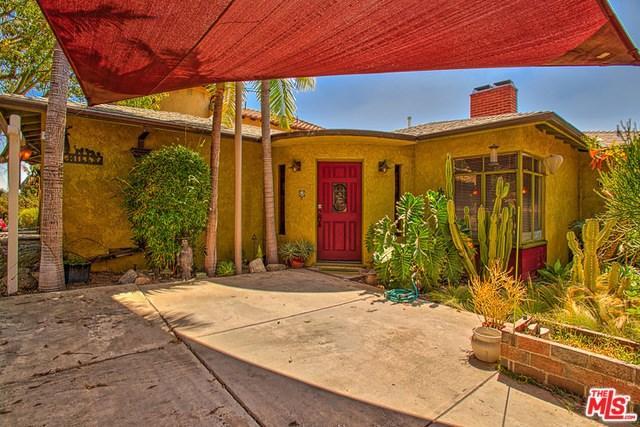 2224 Maricopa Dr, Los Angeles, CA 90065