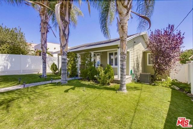 662 N Dillon Street, Los Angeles, CA 90026