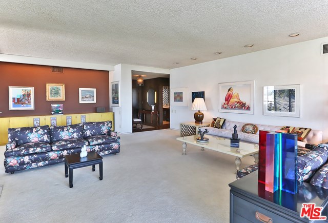 339 N Palm Drive #PH603, Beverly Hills, CA 90210