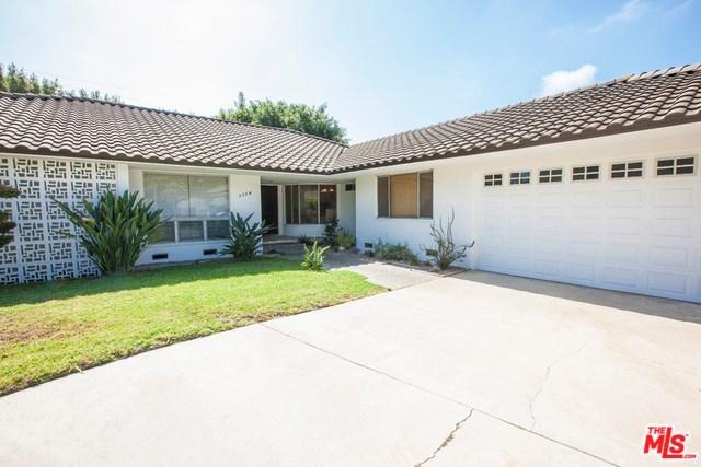 5664 W 62nd St, Los Angeles, CA 90056