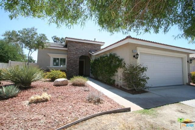 64151 Atlas Mountain Ave, Desert Hot Springs, CA 92240
