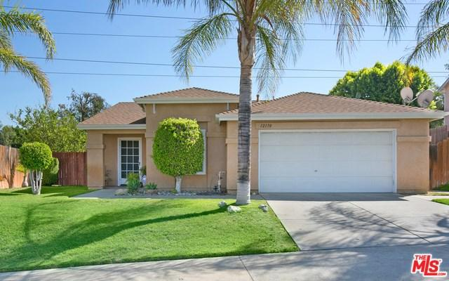 12178 Canyon Hill Ave, Sylmar, CA 91342