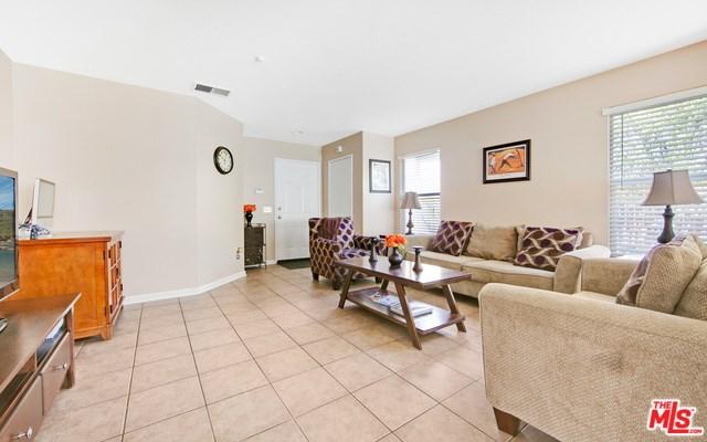 12178 Canyon Hill Avenue, Sylmar, CA 91342