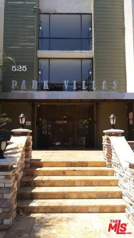 525 S Ardmore Avenue #324, Los Angeles, CA 90020