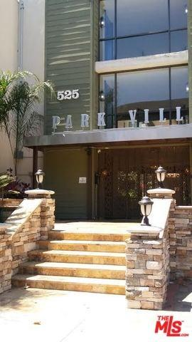 525 S Ardmore Ave #324, Los Angeles, CA 90020