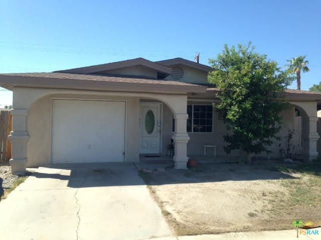 82419 Adobe Rd, Indio, CA 92201