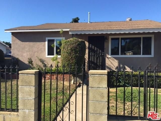 6619 San Juan St, Paramount, CA 90723