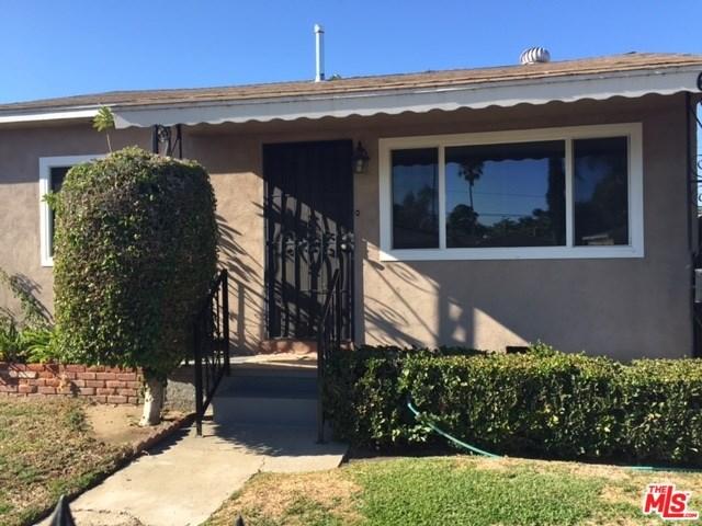 6619 San Juan Street, Paramount, CA 90723