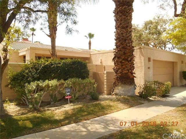 0 Vacvic Avenue H8195th, Lancaster, CA 93535